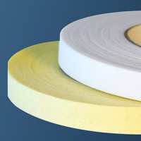 SEAM & JOINTS REINFORCEMET TAPES