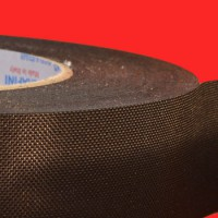 SHOE UPPER AND LEATHERGOODS REINFORCEMENTS TAPES